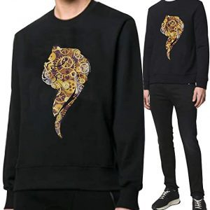 mens streetwear hoodies